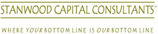Stanwood Capital Consultants - b2b commercial asset recovery